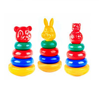 Игрушки, фото 1