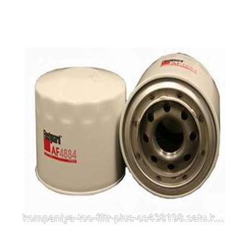 Воздушный фильтр Fleetguard AF4884