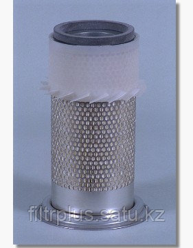 Воздушный фильтр Fleetguard AF4887KM