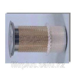 Воздушный фильтр Fleetguard AF4894KM
