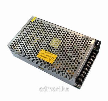 Трансформатор 200W открытый 5V (5 вольт)