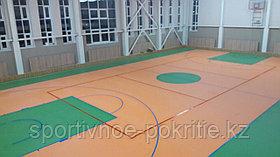 Спортивное покрытие, фото 3