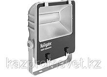 LED Прожектор 100w-5000K-IP65 (94 748) NAVIGATOR Ассиметрия