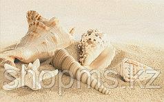 Керамическая плитка GRACIA Amalfi sand decor 01(250*400)