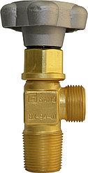 Вентиль для кислорода ВК-94-01