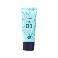 Holika Holika Clearing Petit BB Cream BB крем очищающий 30 мл.