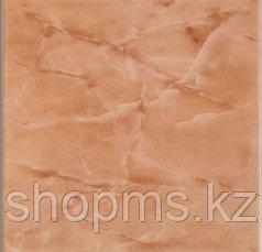 Керамический гранит М-Квадрат Ресса беж. 720462 (33*33)