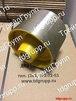 КС-3577.26.600-3 Шкив тормозной грузовой лебёдки КС-3577