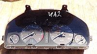 Приборная панель Honda Saber, Inspire (UA2), фото 1