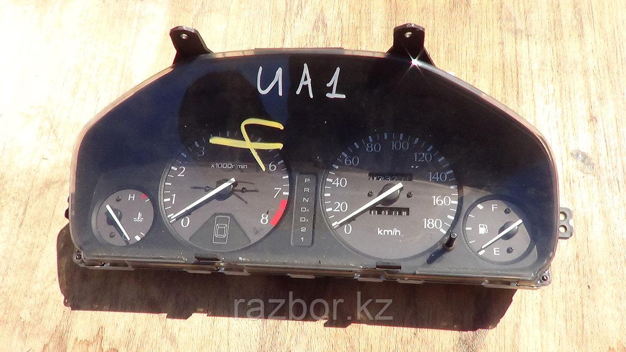 Приборная панель Honda Saber, Inspire (UA2) 1995-1998