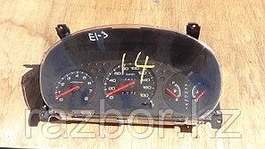 Приборная панель Honda Orthia 1996-1999