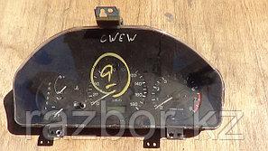 Приборная панель Mazda Capella/626 1997-2002