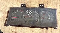 Приборная панель Mitsubishi Delica 1994-1997 PD8W, фото 1