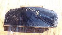 Приборная панель Mitsubishi Diamante 1995-2001, фото 1