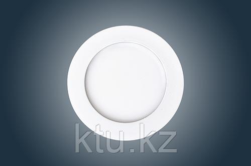 Светильник (споты) для спальни JL-Y 4W,внутренний 1год гарантия