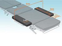 Комплект КПП-27 для расширения панели операционного стола