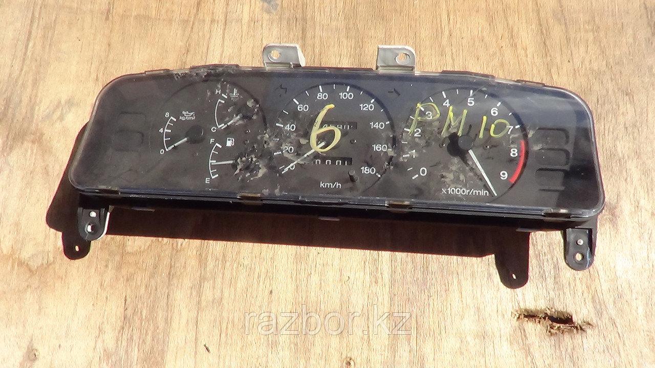 Приборная панель Nissan Primera (10) 1990-1995