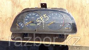 Приборная панель Subaru Forester 1997-1999