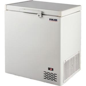 Ларь морозильный POLAIR SF120LF-S
