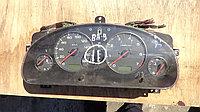 Приборная панель Subaru Lancaster, фото 1