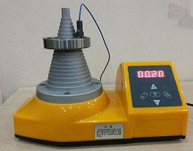 Зубчатая / подшипниковая нагревательная машина JKZ-2T