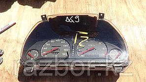 Приборная панель Subaru Legacy / Legacy Lancaster 1993-1998 BG9