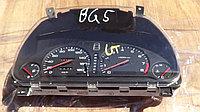 Приборная панель Subaru Legacy / Legacy Lancaster 1993-1998 BG5, фото 1