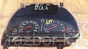 Приборная панель Subaru Legacy / Legacy Lancaster 1993-1998 BG5