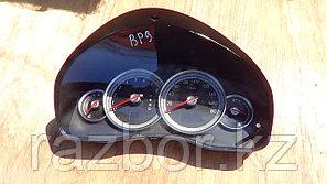 Приборная панель Subaru Legacy Outback 2003-2009