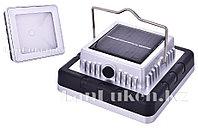 Автономный cветодиодный фонарь RY-T959-1