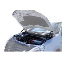Амортизаторы капота и багажника для автомобилей Mazda компании SAT