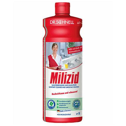 Milizid 1 литр, фото 2