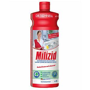 Milizid 1 литр