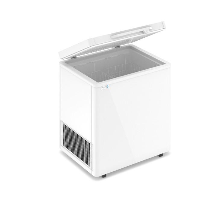 Ларь морозильный Frostor F 200 S