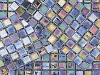 Мозаика стекло, фото 1