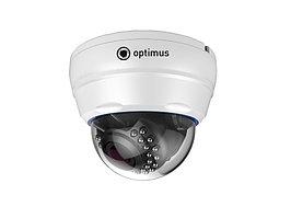 Видеокамера Optimus IP-P023.0(3.3-12)D