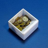 Лоток для монет (8*8*5)