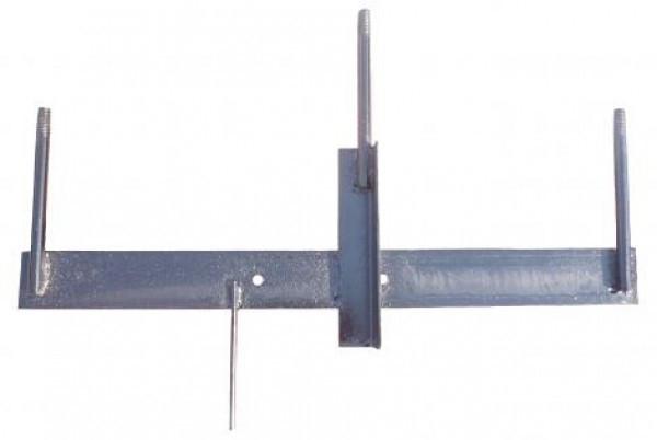 ОГ-56, ОГ-57