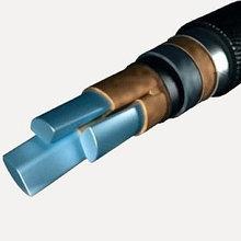 Кабель ААБЛ-10 3х120
