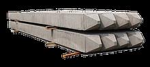 Стойка СВ-105-3,5