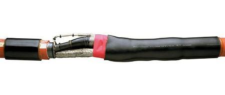 Муфта соединительная EMKJ-2211-CEE01 120/16-185/35 (с 3-мя заземляющими жилами)