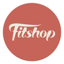 FITSHOP-Магазин для всей семьи!