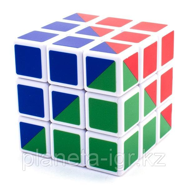 X-Cube 3x3 Super Difficult cube