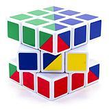 X-Cube 3x3 Super Difficult cube, фото 3