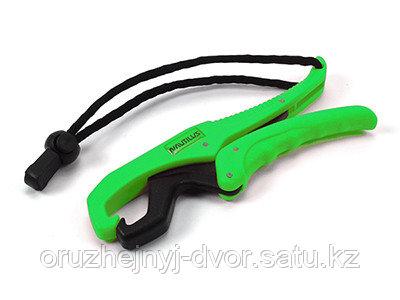 Захват Nautilus NFG0601 15см Green