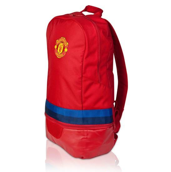 Рюкзак (Manchester United)-оригинал