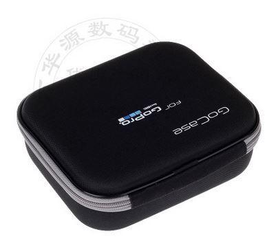 Сумочка для аксессуаров для GoPro