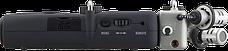 Профессиональный аудио-рекордер Zoom H5, фото 3