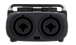 Профессиональный аудио-рекордер Zoom H5, фото 6