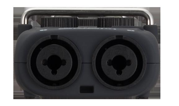 Профессиональный аудио-рекордер Zoom H5 - фото 10